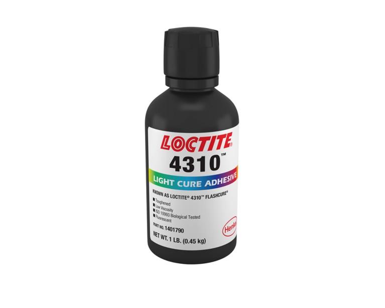 LOCTITE 4310