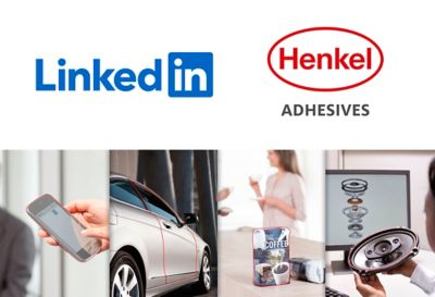 Henkel Adhesives | LinkedIn