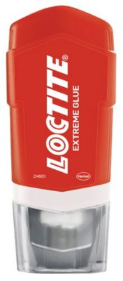 Extreme Glue 50g