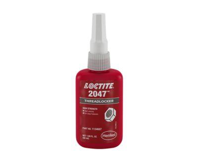 LOCTITE 2047