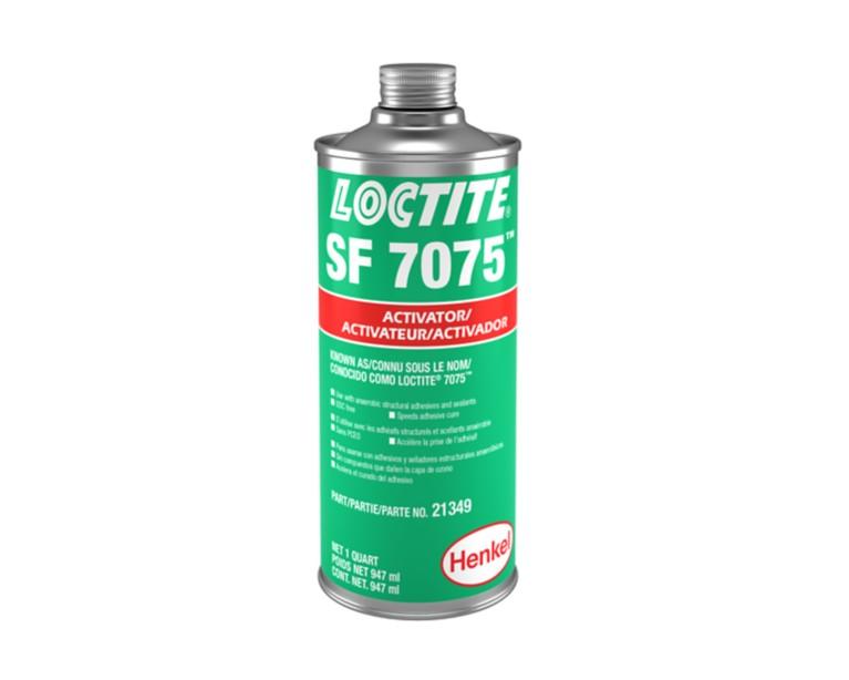 LOCTITE SF 7075
