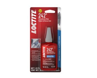 Loctite 242 product image