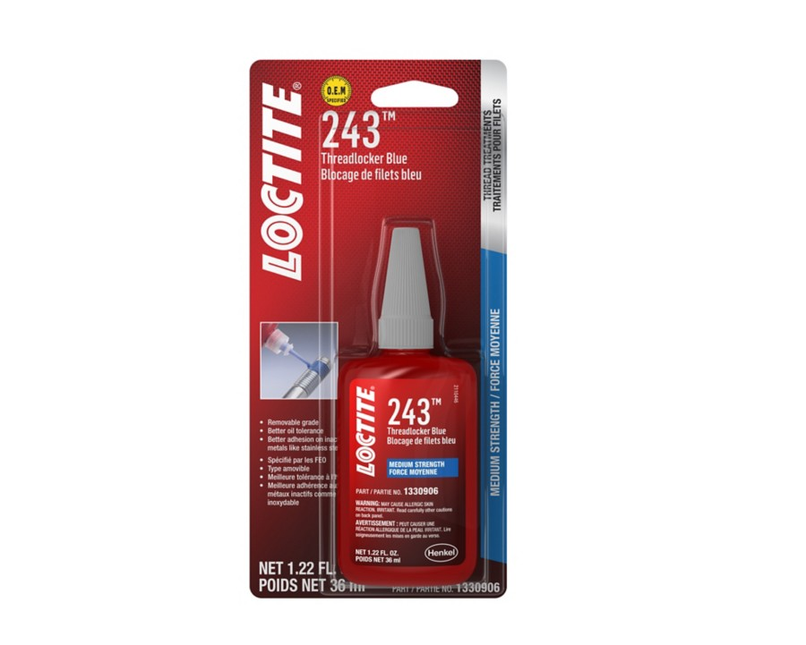 Loctite 243 product image