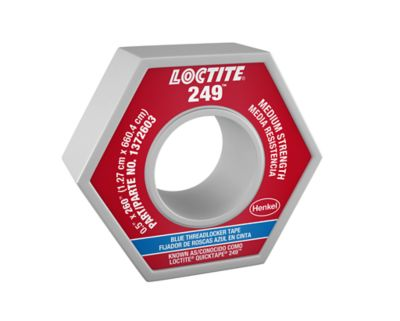 LOCTITE 249