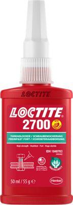 LOCTITE 2700