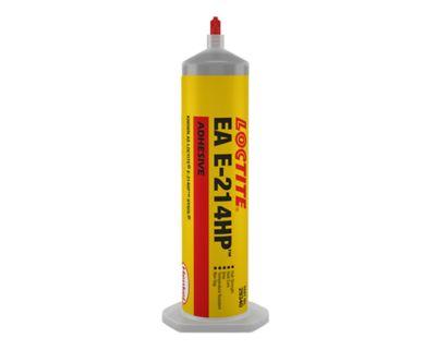LOCTITE EA E-214HP