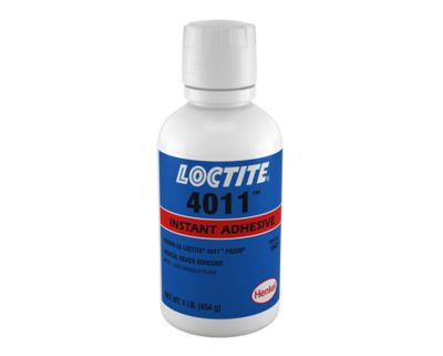 LOCTITE 4011