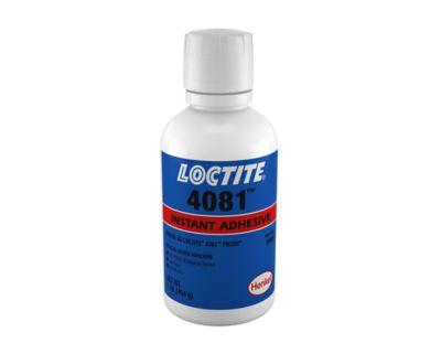 LOCTITE 4081