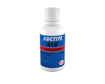 LOCTITE 410