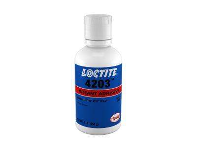 LOCTITE 4203