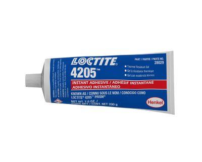 LOCTITE 4205