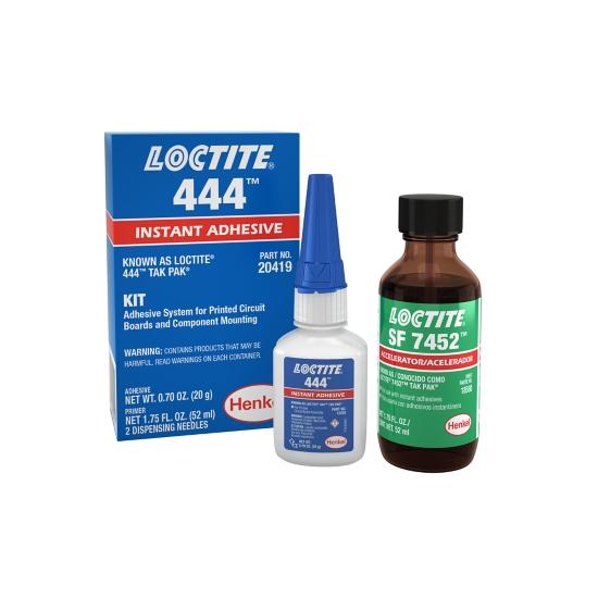 LOCTITE 444