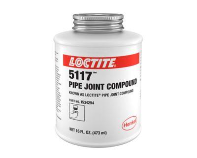 LOCTITE 5117