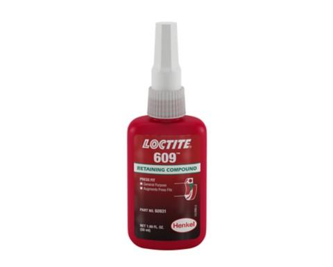 LOCTITE 609