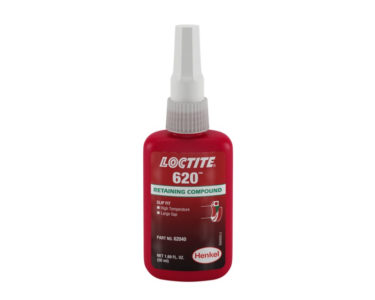 LOCTITE 620