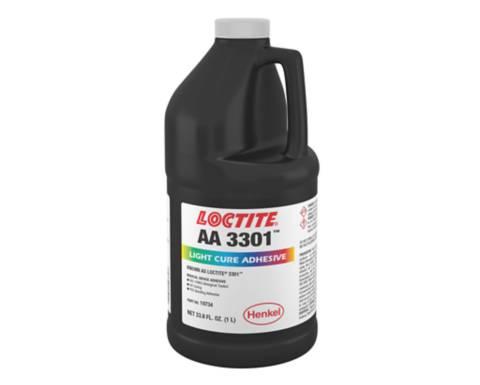 LOCTITE AA 3301