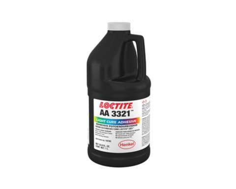 LOCTITE AA 3321