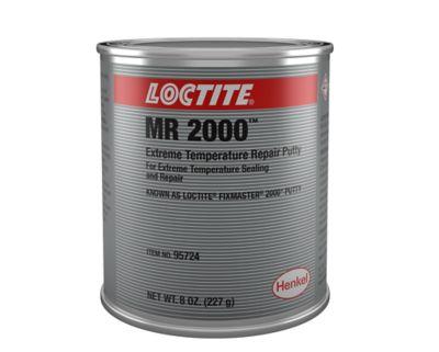 LOCTITE EA 2000 PUTTY