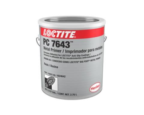 LOCTITE PC 7643