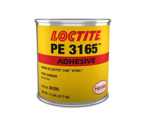 LOCTITE PE 3165