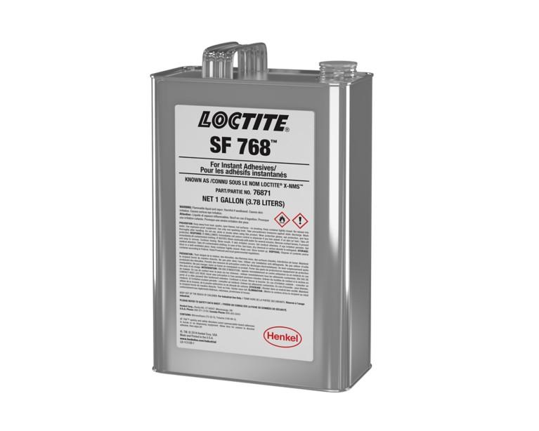 LOCTITE SF 768
