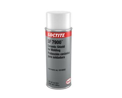 LOCTITE SF 7900
