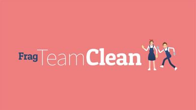 frag-team-clean-logo