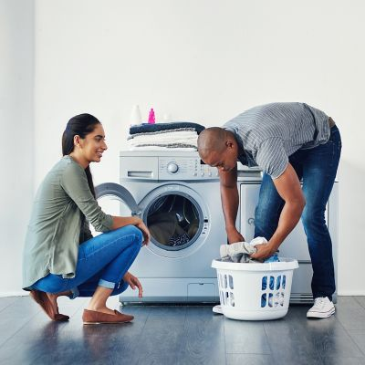 Dein kompletter Leitfaden, um zu Hause Energie zu sparen