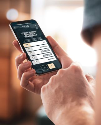 this is how M:ID works