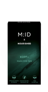 kopf+
