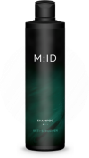 antischuppen landing page shampoo