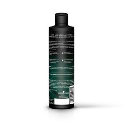 Shampoo Anti-Schuppen