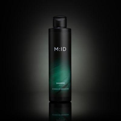 Shampoo Intensive Reinigung