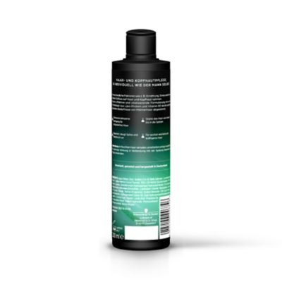 Shampoo Reparatur & Pflege