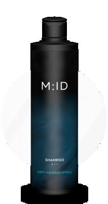 shampoo anti haarausfall