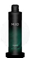 shampoo anti schuppen