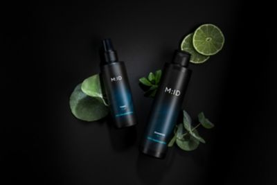 scalp care MID Stills Anti Haarausfall products 0245