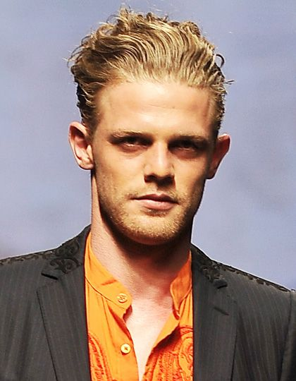 2014 Hairstyles For Men