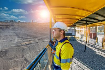 Mining and Extraction Excellence
