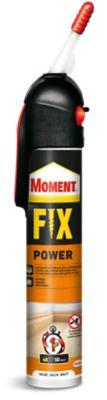 Moment FIX Power