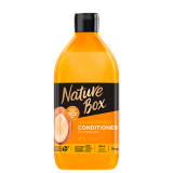 Argan Conditioner 385 ml / 250 ml