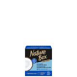 Coconut Solid Shampoo Bar