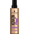 Keratin Heat Spray