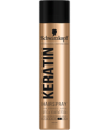 Keratin Hairspray
