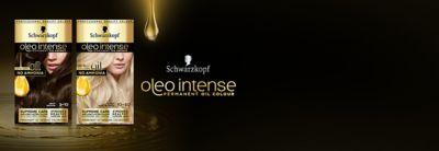 Oleo Intense