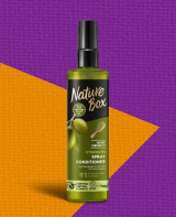 Olive Spray Conditioner