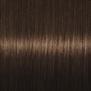 one dam image