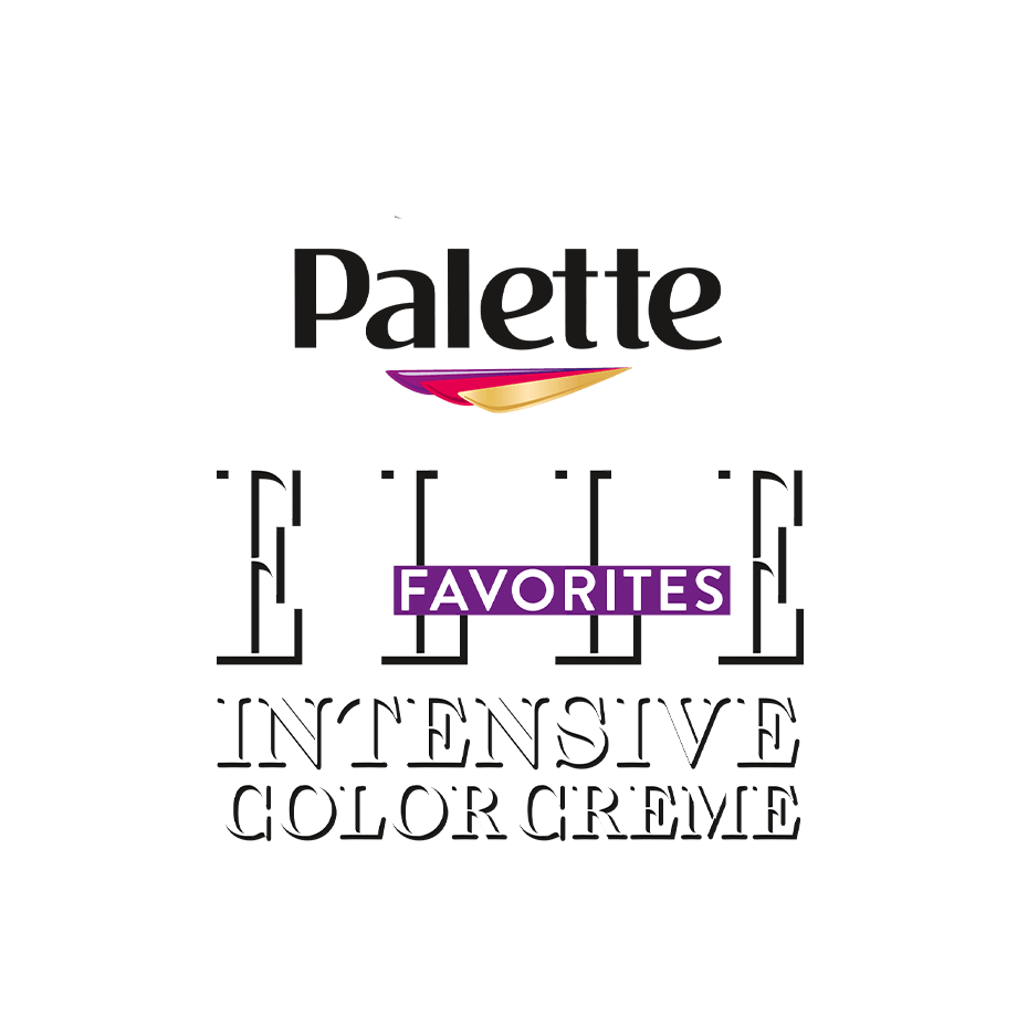 Intensive Color Creme