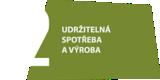 PalmOil_Infographic-12-cz