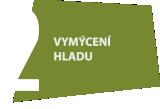 PalmOil_Infographic-2-cz